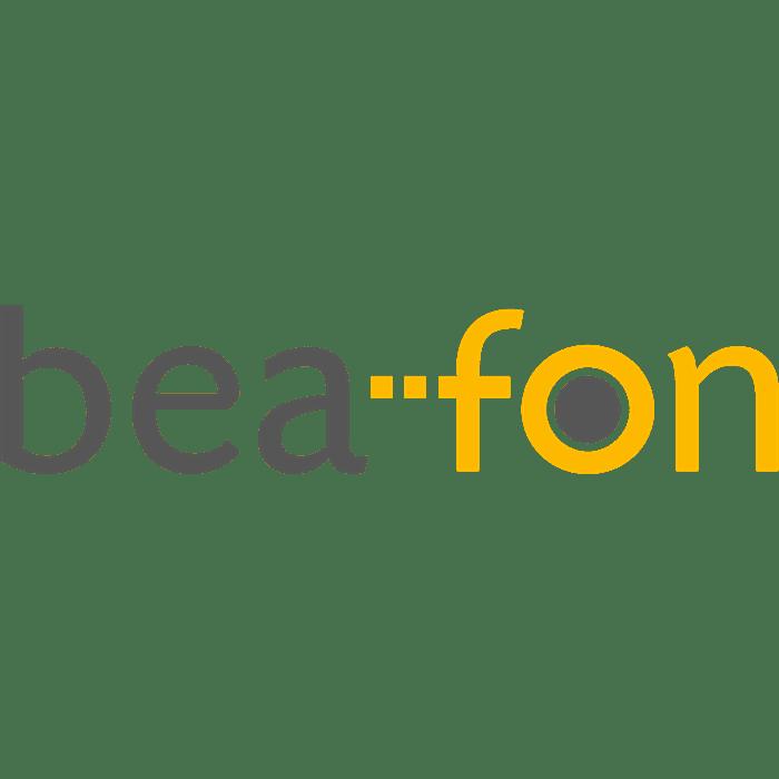 Bea-Fon