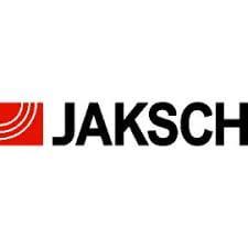 Jaksch Küchentechnik GmbH