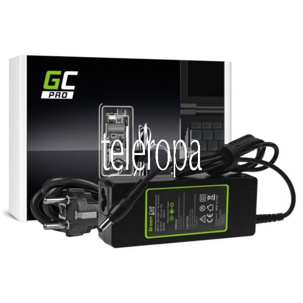 Netzteil / Ladegerät Green Cell PRO 19V 4.74A 90W für Samsung R510 R522 R525 R530 R540 R580 R780 RV5