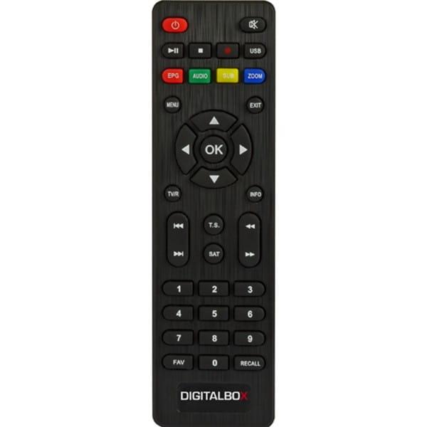 IMPERIAL HD 5 kompakt B-Ware Bild 1
