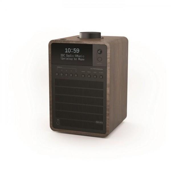 REVO SuperSignal (DAB/DAB+, UKW, Bluetooth) Bild1