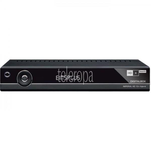 HD 10+ Hybrid B-Ware