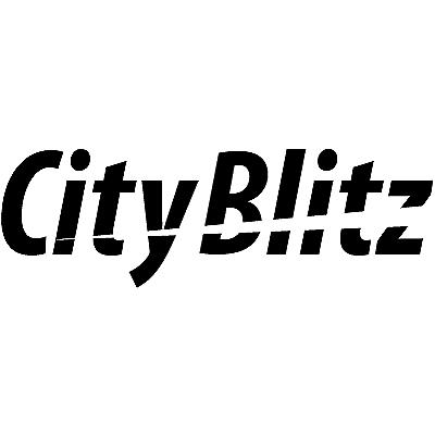 CityBlitz