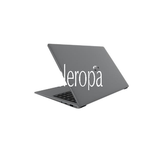 "myBook PRO14 SE Notebook (14,1"", 64GB Speicher, Intel Quadcore Prozessor N4120, Windows 10 Home, 4 GB RAM, Full HD Display)"