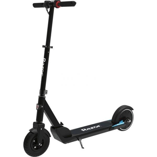 RAZOR E PRIME Air E PRIME Air E-Scooter mit Mischbereifung (24 km/h Höchstgeschwindigkeit) Bild 1