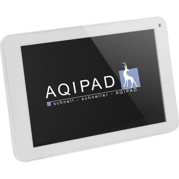AQIPAD 7