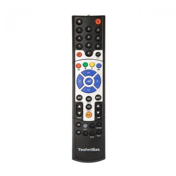Fernbedienung UFBSTBTVSAT2 Kabel/TV Universal