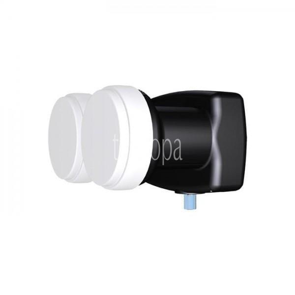 Single Monoblock 40 mm LNB