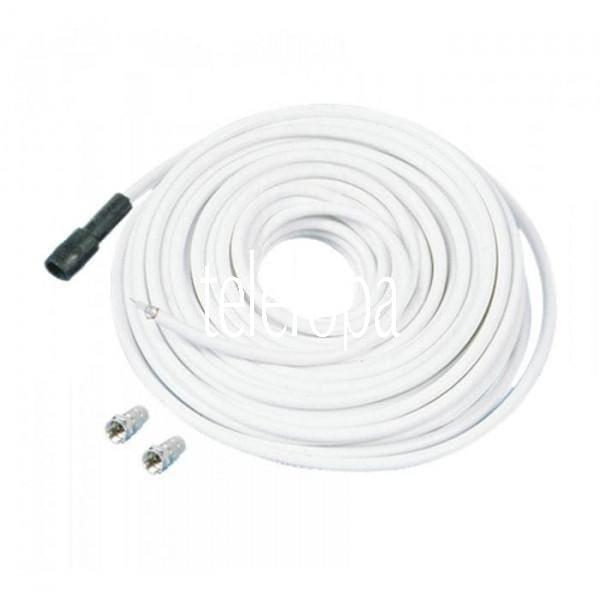 AV Kabel, Klinke auf 3 Cinch für HD 5 mini und digiHD TT5IR