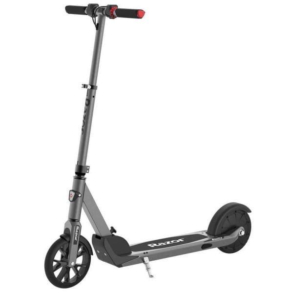 E Prime Electric Scooter Elektroroller (E-Scooter) B-Ware