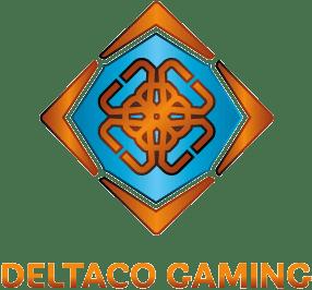 Deltaco
