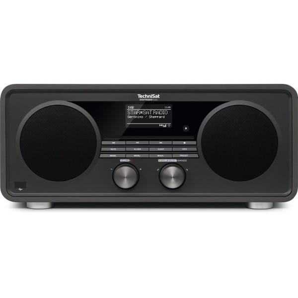 Digitradio 630 DAB+ Digitalradio