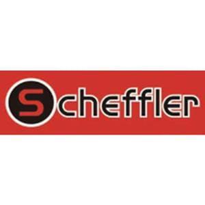Scheffler