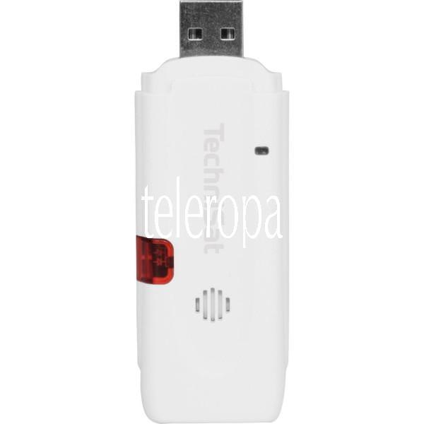 TechniSat Z-Wave Stick 1 USB Stick/Dongle Bild1