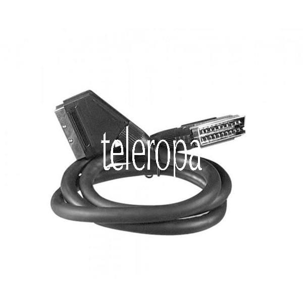 Scart-Kabel 1,5 m