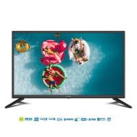 """LIVE 32 Pro 31,5"""" (80 cm) LED TV mit HD Triple Tuner (DVB-T2 H.265/HEVC, DVB-S2, DVB-C, USB, CI+)"""