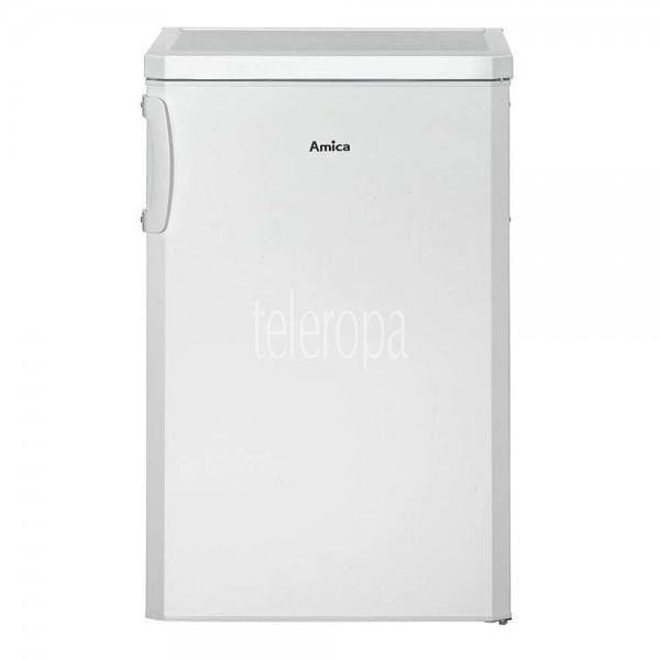 VKS 15122 W - Kühlschrank - freistehend