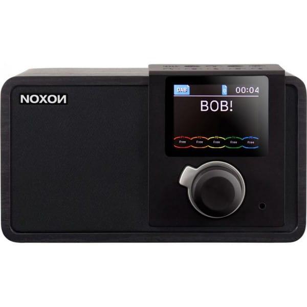 Noxon dRadio 1 B-Ware, Bild 1