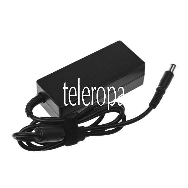 PRO ® Netzteil / Ladegerät für Laptop Dell D420 D430 D500 D505 D510 D600 Vostro 1014 1310 1510 A860