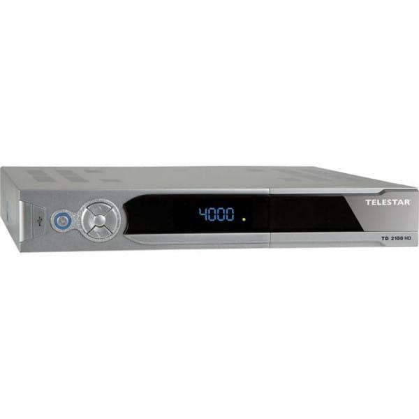 TD 2100 HD B-Ware