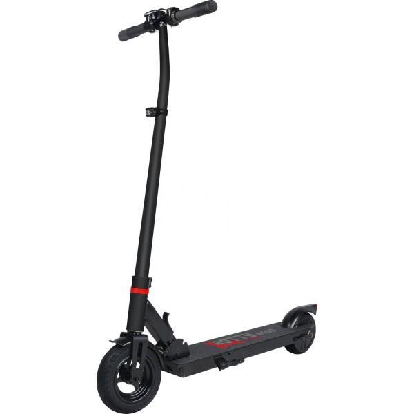 TELESTAR TROTTY 4400 akkubetriebener e-Scooter (Elektro Roller) Bild 1