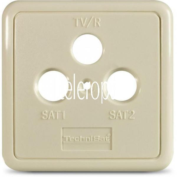 Abdeckung für SVT 500