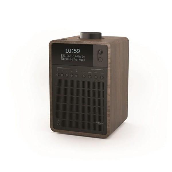 SuperSignal DAB/DAB+, UKW, Bluetooth Radio B-Ware