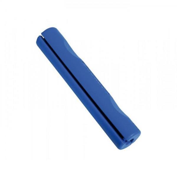 Koax-Abisolierer (Montage-Werkzeug)